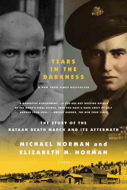 Tears in the Darkness By Norman, Michael/ Norman, Elizabeth M.